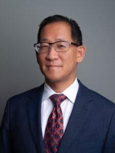 Dr. George Charles Lu - High Risk Pregnancy Center of KC