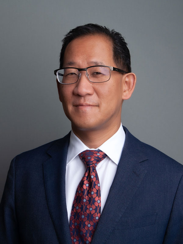 Dr. George Charles Lu - High Risk Pregnancy Center of KC