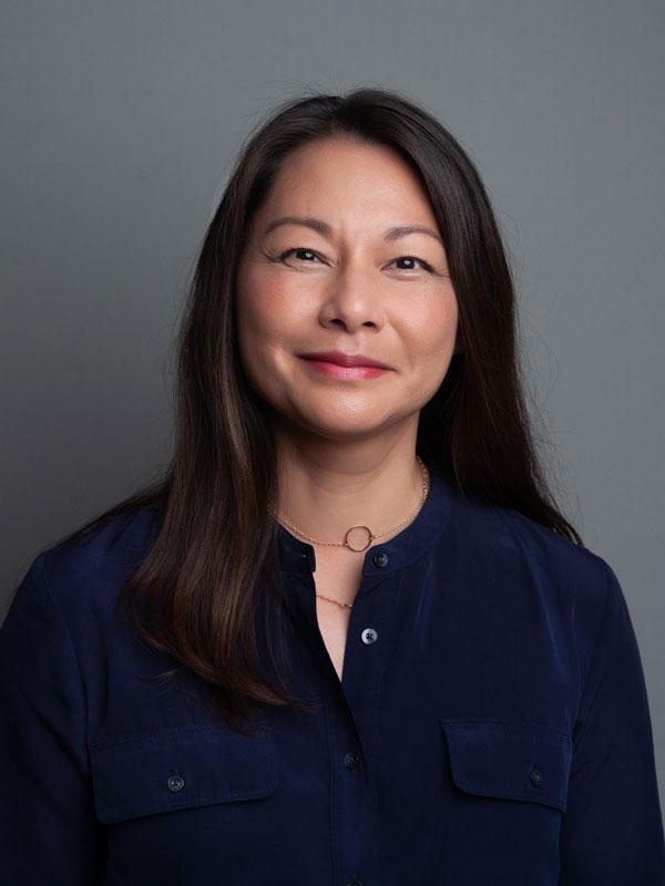 Ay Kim L. - Clinical Administrator - High Risk Pregnancy Center