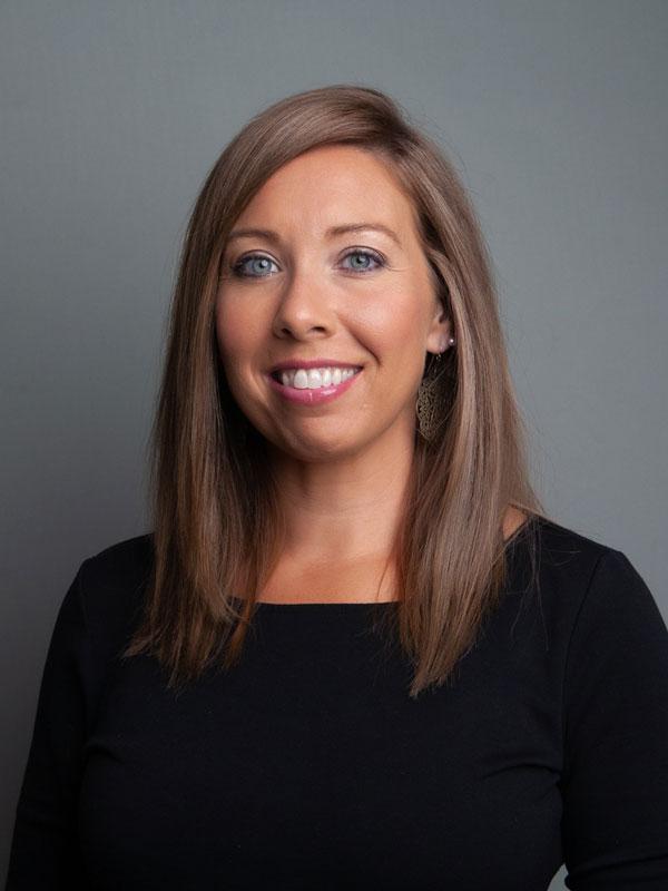 Lisa K. - Sonographer - High Risk Pregnancy Center