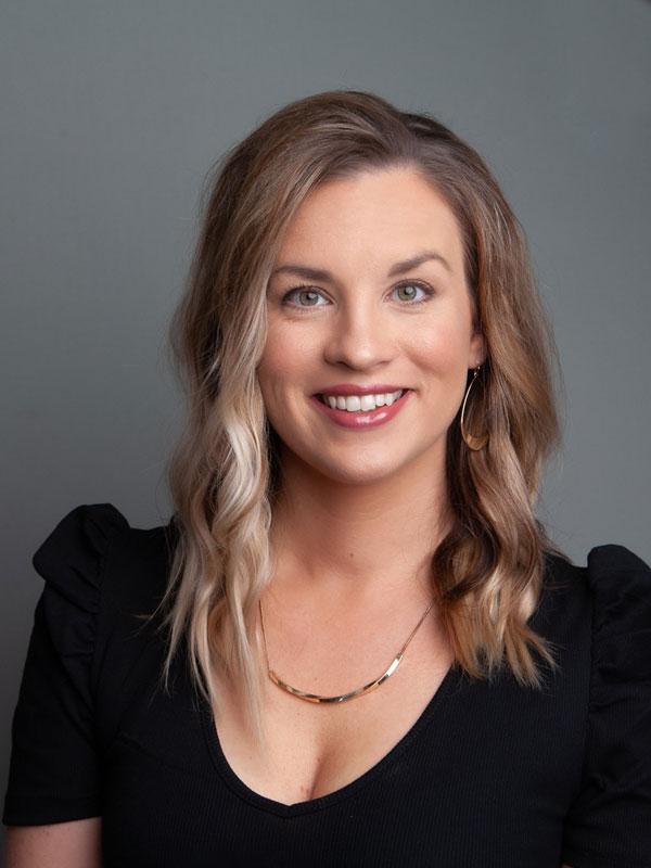 Megan H. - Sonographer - High Risk Pregnancy Center